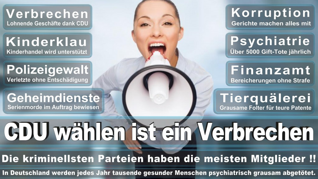 Landtagswahl Baden-Württemberg 2016, CDU, SPD, Landtagswahl Baden-Württemberg 2016,Landtagswahl-Baden-Wuerttemberg-2016 (337) Landtagswahl Baden-Württemberg 2016
