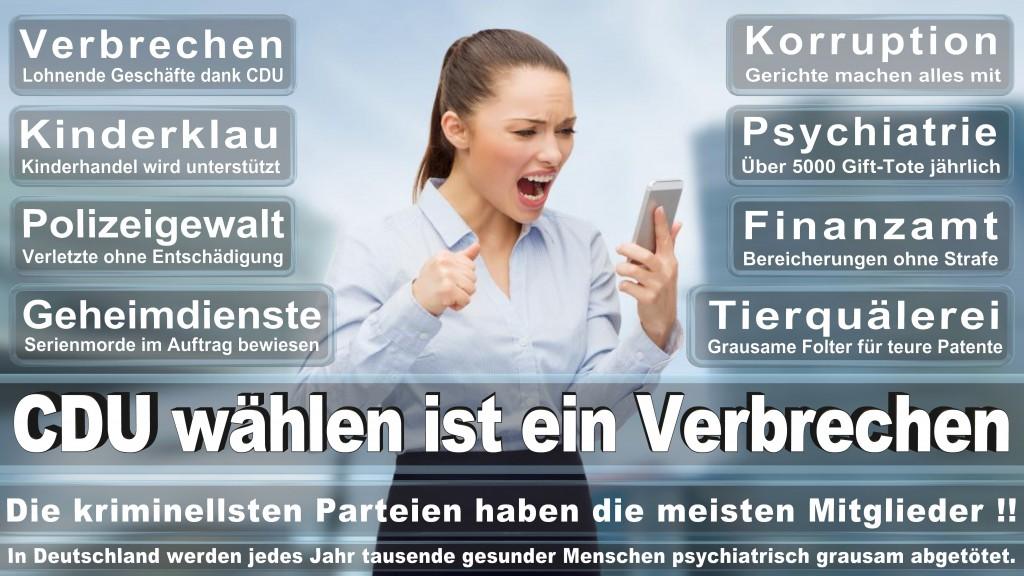 Landtagswahl Baden-Württemberg 2016, CDU, SPD, Landtagswahl Baden-Württemberg 2016,Landtagswahl-Baden-Wuerttemberg-2016 (341) Landtagswahl Baden-Württemberg 2016
