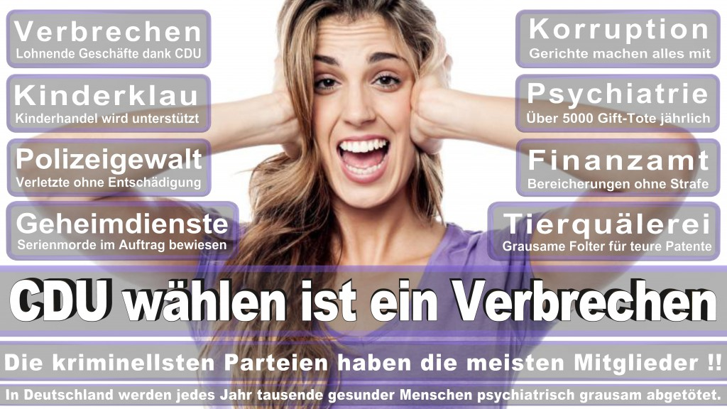 Landtagswahl Baden-Württemberg 2016, CDU, SPD, Landtagswahl Baden-Württemberg 2016,Landtagswahl-Baden-Wuerttemberg-2016 (349) Landtagswahl Baden-Württemberg 2016