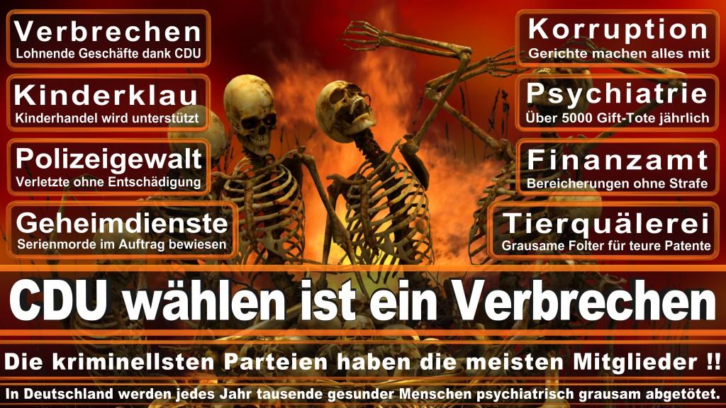 Landtagswahl Baden-Württemberg 2016, CDU, SPD, Landtagswahl Baden-Württemberg 2016,Landtagswahl-Baden-Wuerttemberg-2016 (35) Landtagswahl Baden-Württemberg 2016