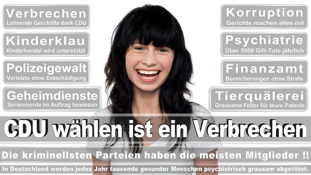 Landtagswahl Baden-Württemberg 2016, CDU, SPD, Landtagswahl Baden-Württemberg 2016,Landtagswahl-Baden-Wuerttemberg-2016 (379) Landtagswahl Baden-Württemberg 2016