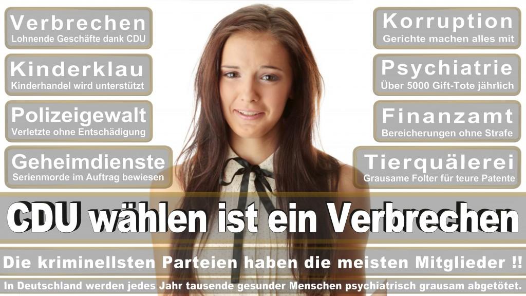 Landtagswahl Baden-Württemberg 2016, CDU, SPD, Landtagswahl Baden-Württemberg 2016,Landtagswahl-Baden-Wuerttemberg-2016 (385) Landtagswahl Baden-Württemberg 2016