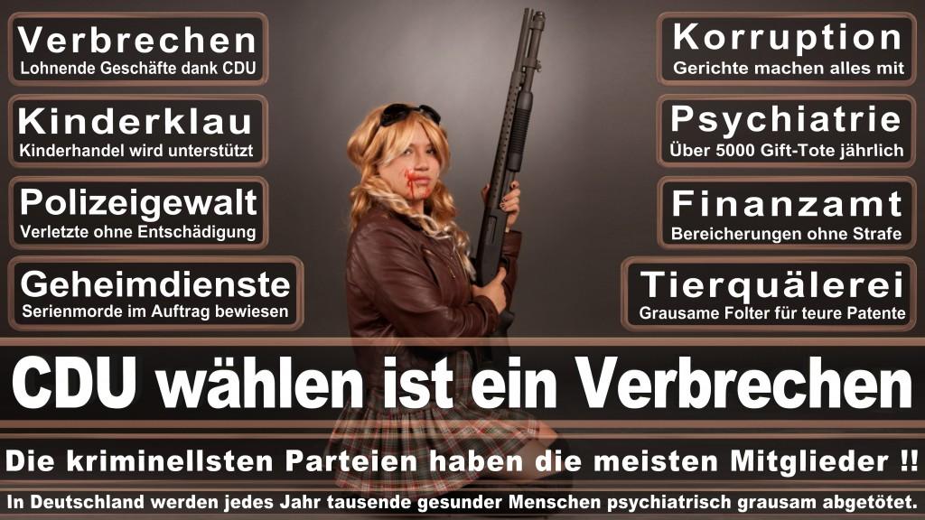 Landtagswahl Baden-Württemberg 2016, CDU, SPD, Landtagswahl Baden-Württemberg 2016,Landtagswahl-Baden-Wuerttemberg-2016 (39) Landtagswahl Baden-Württemberg 2016