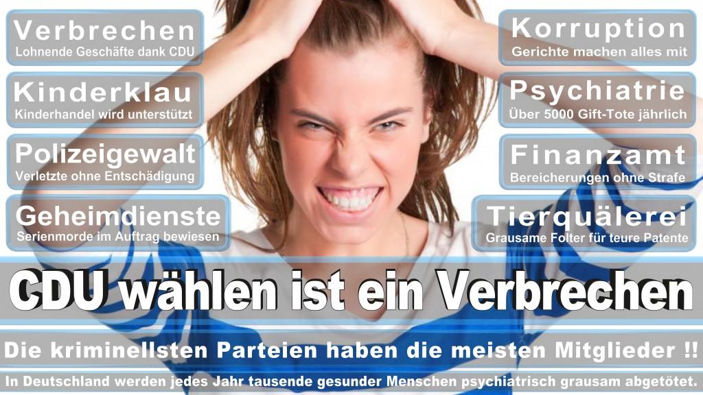 Landtagswahl Baden-Württemberg 2016, CDU, SPD, Landtagswahl Baden-Württemberg 2016,Landtagswahl-Baden-Wuerttemberg-2016 (401) Landtagswahl Baden-Württemberg 2016