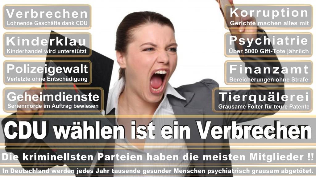 Landtagswahl Baden-Württemberg 2016, CDU, SPD, Landtagswahl Baden-Württemberg 2016,Landtagswahl-Baden-Wuerttemberg-2016 (409) Landtagswahl Baden-Württemberg 2016