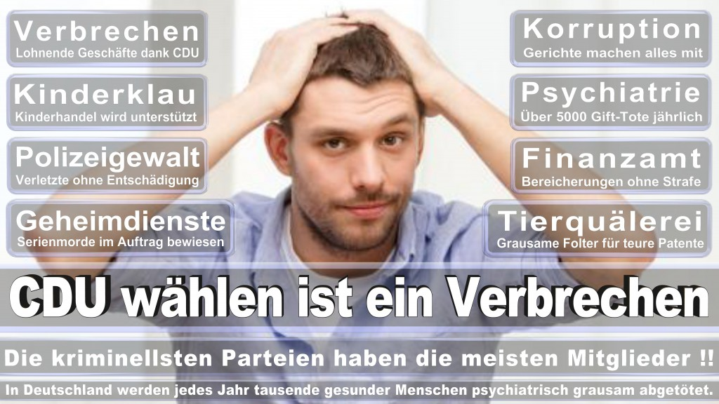 Landtagswahl Baden-Württemberg 2016, CDU, SPD, Landtagswahl Baden-Württemberg 2016,Landtagswahl-Baden-Wuerttemberg-2016 (411) Landtagswahl Baden-Württemberg 2016