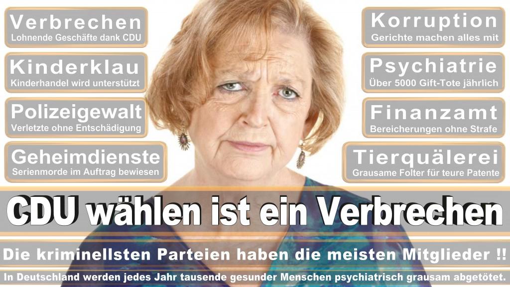 Landtagswahl Baden-Württemberg 2016, CDU, SPD, Landtagswahl Baden-Württemberg 2016,Landtagswahl-Baden-Wuerttemberg-2016 (421) Landtagswahl Baden-Württemberg 2016