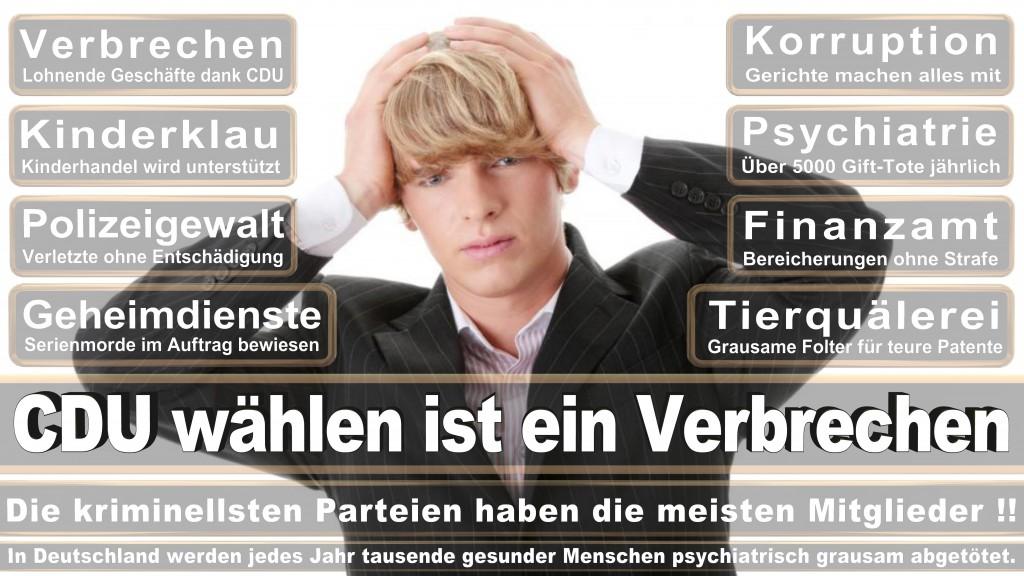 Landtagswahl Baden-Württemberg 2016, CDU, SPD, Landtagswahl Baden-Württemberg 2016,Landtagswahl-Baden-Wuerttemberg-2016 (431) Landtagswahl Baden-Württemberg 2016