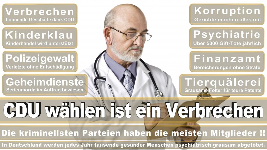 Landtagswahl Baden-Württemberg 2016, CDU, SPD, Landtagswahl Baden-Württemberg 2016,Landtagswahl-Baden-Wuerttemberg-2016 (441) Landtagswahl Baden-Württemberg 2016