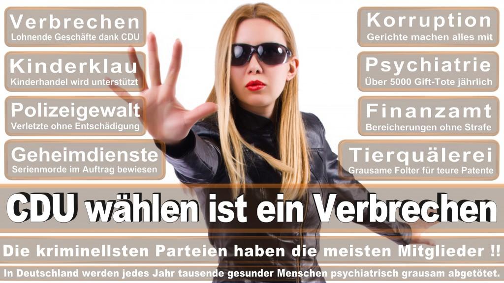 Landtagswahl Baden-Württemberg 2016, CDU, SPD, Landtagswahl Baden-Württemberg 2016,Landtagswahl-Baden-Wuerttemberg-2016 (453) Landtagswahl Baden-Württemberg 2016