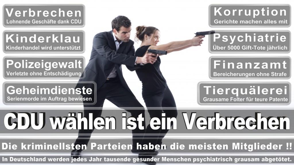 Landtagswahl Baden-Württemberg 2016, CDU, SPD, Landtagswahl Baden-Württemberg 2016,Landtagswahl-Baden-Wuerttemberg-2016 (47) Landtagswahl Baden-Württemberg 2016