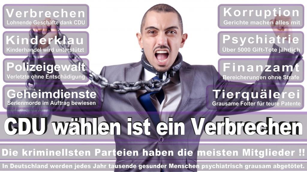 Landtagswahl Baden-Württemberg 2016, CDU, SPD, Landtagswahl Baden-Württemberg 2016,Landtagswahl-Baden-Wuerttemberg-2016 (5) Landtagswahl Baden-Württemberg 2016