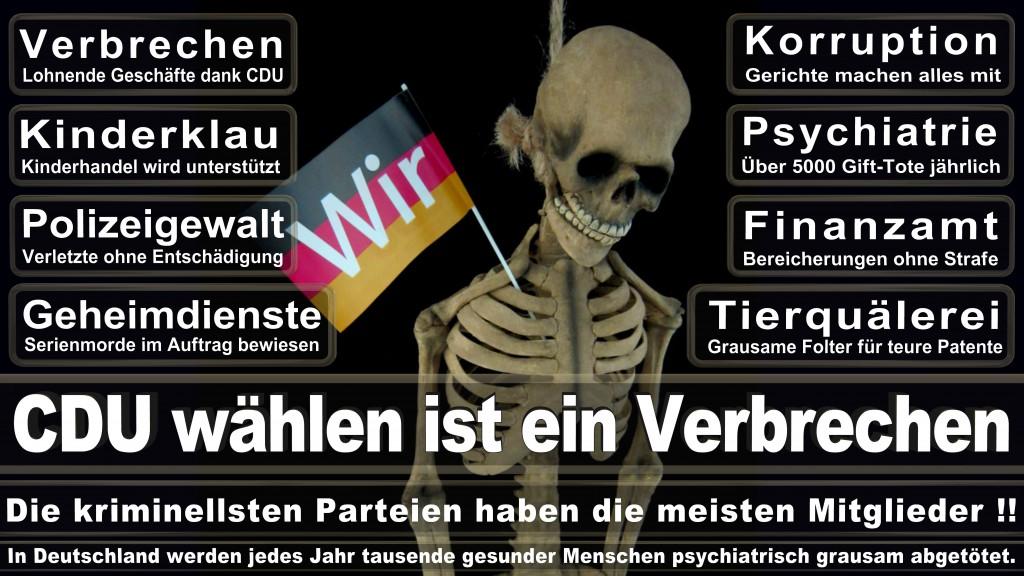 Landtagswahl Baden-Württemberg 2016, CDU, SPD, Landtagswahl Baden-Württemberg 2016,Landtagswahl-Baden-Wuerttemberg-2016 (53) Landtagswahl Baden-Württemberg 2016