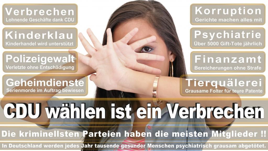 Landtagswahl Baden-Württemberg 2016, CDU, SPD, Landtagswahl Baden-Württemberg 2016,Landtagswahl-Baden-Wuerttemberg-2016 (55) Landtagswahl Baden-Württemberg 2016