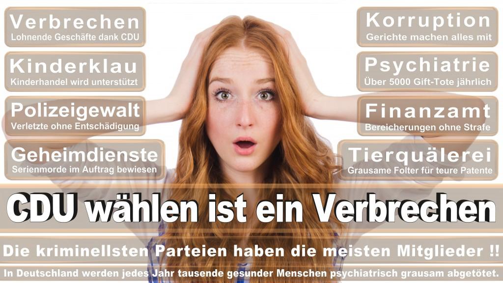 Landtagswahl Baden-Württemberg 2016, CDU, SPD, Landtagswahl Baden-Württemberg 2016,Landtagswahl-Baden-Wuerttemberg-2016 (95) Landtagswahl Baden-Württemberg 2016