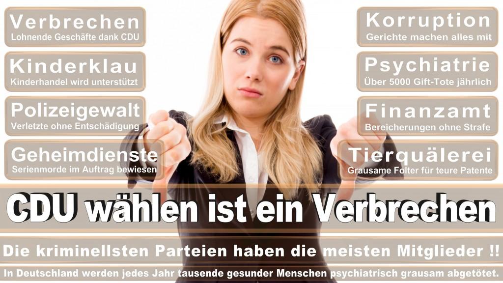 Landtagswahl Baden-Württemberg 2016, CDU, SPD, Landtagswahl Baden-Württemberg 2016,Landtagswahl-Baden-Wuerttemberg-2016 (97) Landtagswahl Baden-Württemberg 2016