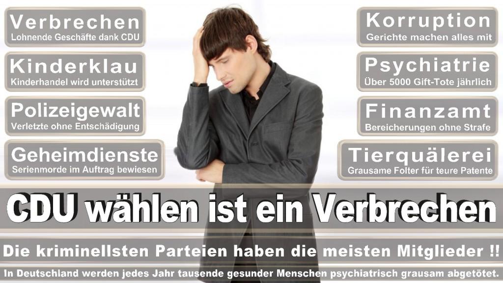 zeitsysteme gmbh sondershausen